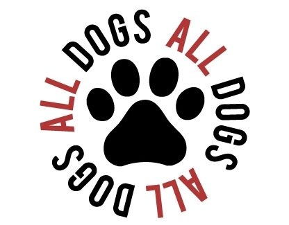 ALL DOGS TRAINING